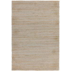 Sivo-béžový koberec Asiatic Carpets Ranger, 120 x 170 cm