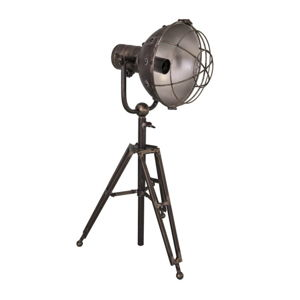 Lampa Antic Line Industrielle Projecteur