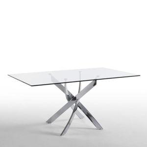 Jedálenský stôl Ángel Cerdá Luperco, 95 x 150 cm
